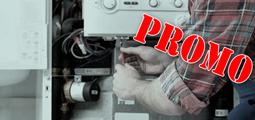 255x120promo